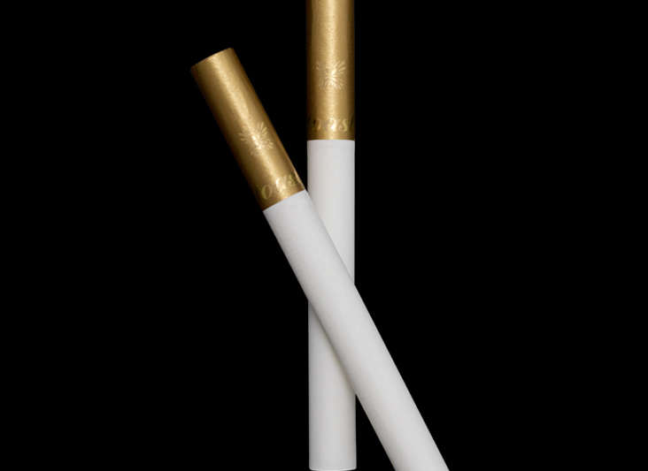 best pre rolled joints in san francisco